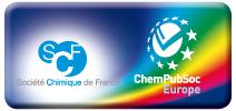 ChemPubSoc Europe