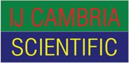 IJ Cambria