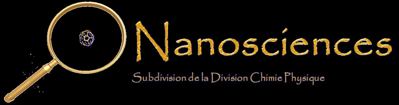 Sub-division Nanoscience-SCF
