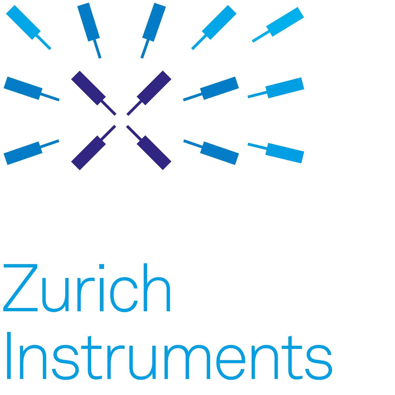 Zurich Instrument